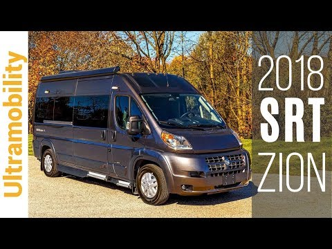 mp4 Zion Recreational Vehicle, download Zion Recreational Vehicle video klip Zion Recreational Vehicle