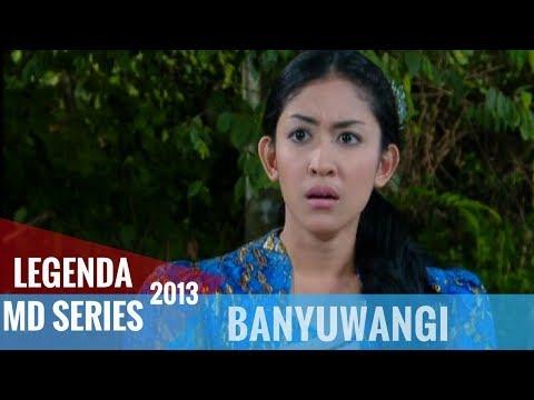Legenda MD Series 25/26 - Banyuwangi