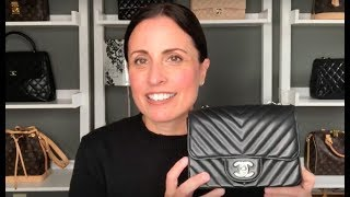 7608e1098755 Chanel WOC Reveal - Free video search site - Findclip