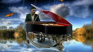 Parinda Khwabo Ka - harithecreativemusic
