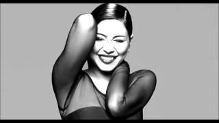 تحميل اغاني شيرين - كلي ملكك / Sherine - Koly Melkak MP3