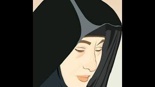 تمجيد الام ايرينى- الشماس الكبير بولس ملاك-Bekhit Fahim