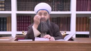 İlk Vahiy Geldiğinde, Rasûlüllâh Sallallâhu Aleyhi ve Sellem'i Kim Hangi Sözler İle Teselli Etti?