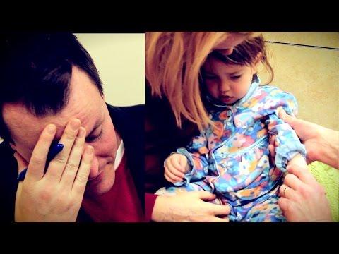 Heilanstalt zur Behandlung von Gelenken in der Region Nizhny Novgorod