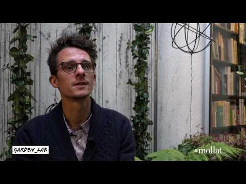 Romain Lacoste - Garden Lab