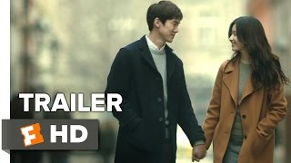 The Beauty Inside Official US Release Trailer 2015  Korean Romantic Drama HD