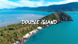 Video by Julian in Paradise