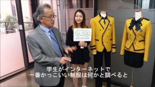 コリアプラザひろば ソウル公演芸術高校 高校留学紹介ビデオ