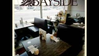 Bayside - Sick, Sick, Sick (NEW SINGLE!)