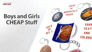 Personalized Basketball Team Gifts  VR8539