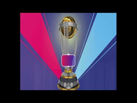 New Zealand vs South Africa #NZvSA - LIVE Audio Commentary - AIR - ICC Cricket World Cup 2019