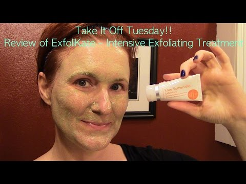 Eradikate Daily Cleanser Acne Treatment by kate somerville #5