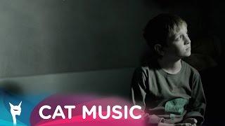 Voltaj   De La Capat (Official Video)