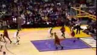 Kobe Bryant Vs Joe Budden