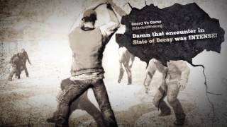 VideoImage2 State of Decay: Year One Survival Edition
