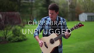 "UNPLUGGED // ""Surrounded (Fight My Battles)"""