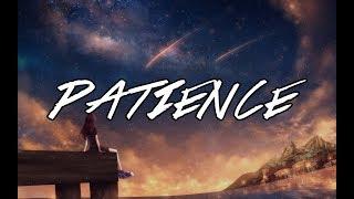 【Pop】Brooker - Patience