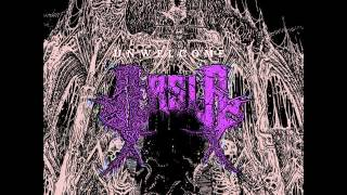 Arsis - Let Me Be The One