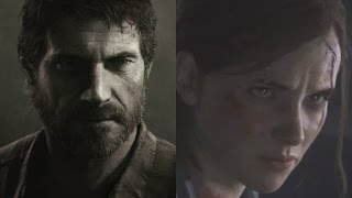 The Last of Us 2 Theory - How Will Joel