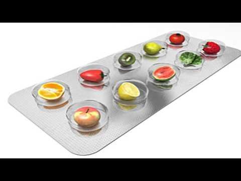 Hatékony féreghajtó gyógyszerek