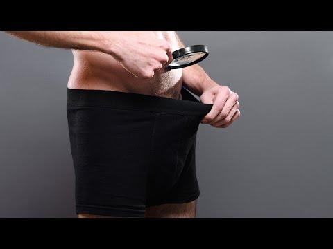 Corteza de Aspen contra la prostatitis