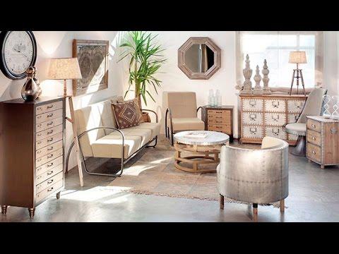 Предметы для дома в стиле soft loft