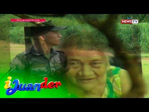 Paano upang uminom ng tubig sa buong araw upang mawalan ng timbang Malyshev