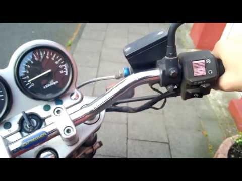 Der Aufwand des Benzins auf das Gas 32213