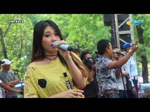 , title : 'Peternak Luka   Via Vallen   OM Sera Live Taman Ria Maospati 27 Juni 2017'