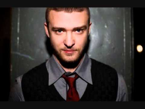 Love Don't Love Me (Song) by Justin Timberlake