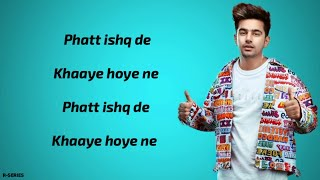 Dhokha (Lyrics) - Jass Manak | Sidhu Mosse Wala | New Song