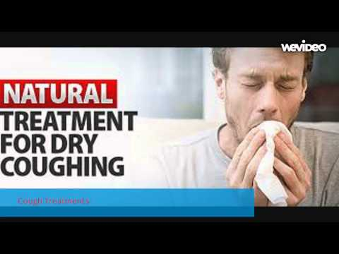 Video lung infection symptoms and treatment