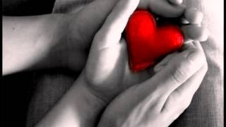 Faith Hill- If I'm Not In Love With You