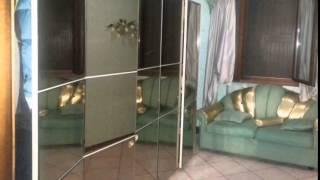 preview picture of video 'Appartamento in Vendita da Privato - via Giorgina 20/1, Nonantola'
