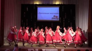 matanya-plyasovaya-video-video-dzhilian-anderson