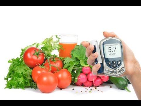 Захар повишаване на инсулиновата доза