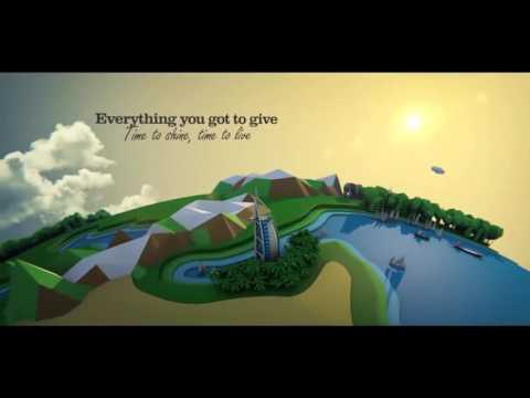 MechanicalLittleAngel's Video 165747211188 3XpT_nm-BMo