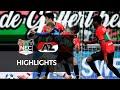 Highlights NEC - Jong AZ | Keuken Kampioen Divisie