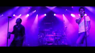 "311 ""My Stoney Baby"" live 8/8/2012 Columbus Ohio"