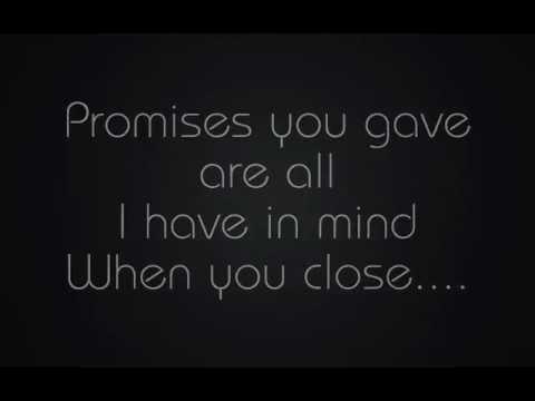 Helena Paparizou - Teardrops _ Lyrics _ HQ
