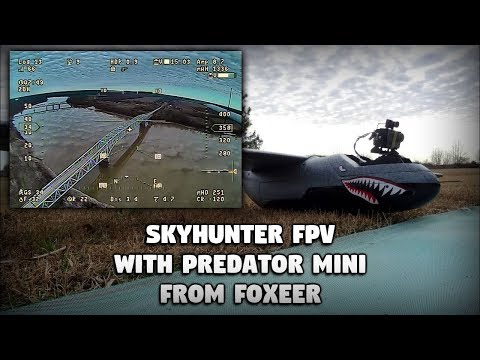 predator-mini-flight-review--skyhunter-fpv