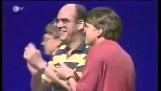 Film do artykułu: 35 lat systemu Windows....
