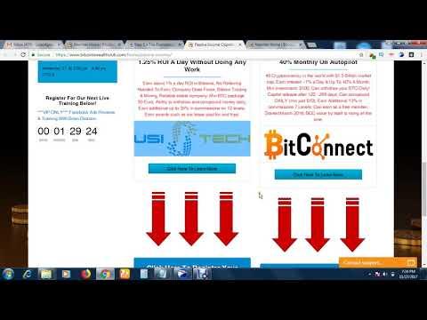 Pirmasis pirkinys bitcoin
