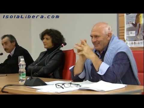 Consiglio Comunale del Comune di Muro Lucano del 28 Settembre 2015