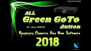 green goto receiver software august 2018 - 免费在线视频最佳电影电视