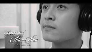 GIN TUẤN KIỆT | ĐÔI CÁNH THIÊN THẦN [Official MV] | Bài hát viết tặng Ba Mẹ mùa Vu Lan
