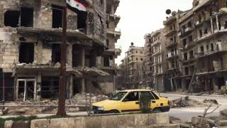 Caritas Poland produced this beautiful song for Syria Lyrics are in Polish