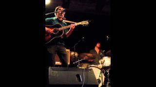 The Barr Brothers - Old Mythologies - Jammin Java 12/6/2012