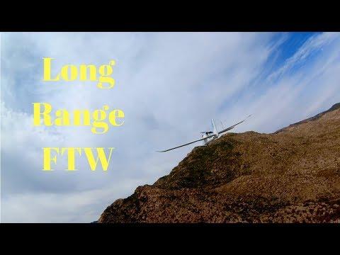 why-we-fly--long-range-fpv
