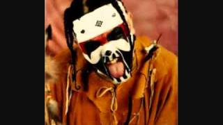 2 Whom it may concern - Anybody Killa